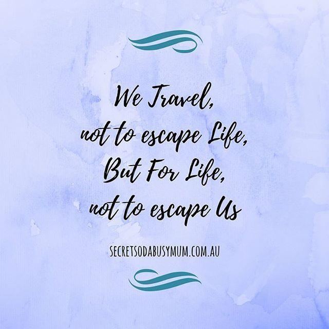 ~ Quote Of The Day ~ #quotestoliveby #quoteoftheday #inspirationalquotes #inspiringquotes #dailyinspiration #dailyquotes #quotes #momlife #momblogger #mompreneur #mumlife #mumblogger #parenthood #parenting #ballaratlife #Ballarat
