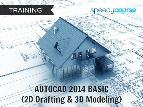 tutorial autocad map 3d 2014 pdf