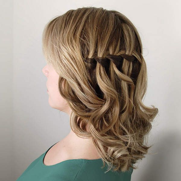 Best 25+ Wedding guest updo ideas on Pinterest