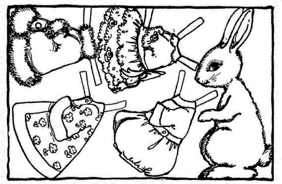 1794 best paperdoll animals etc images on pinterest