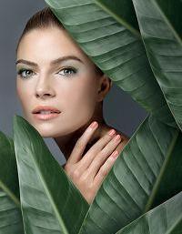 Nowe makijaże wiosną- to nie Prima Aprilis !