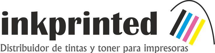 Comprar cartuchos Tóner y Tintas compatibles. inkPrinted: Tinta compatible hp n 29 51629ae negro - Tinta y t...