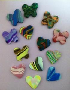 heartsandbutterfliesformemorialfavor