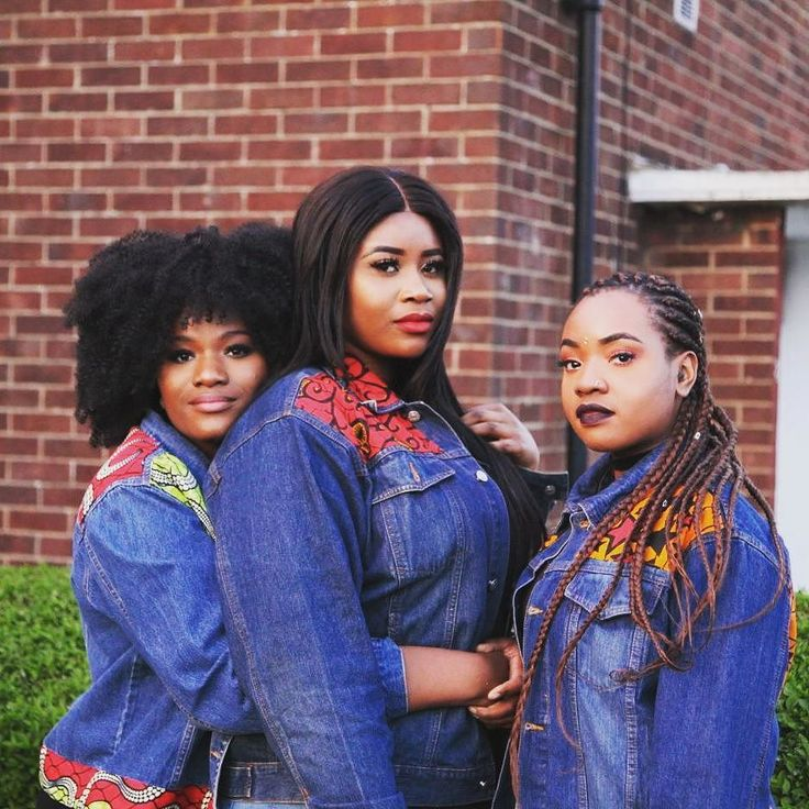 When you know your summer's gonna be lit with #kultureklash #jeansjacket.  #african #ankara #style #fashion #ankarafashion #rompher #romphim #jeans #lit #summerfashion #summerfun #blackgirlmagic #melanin #lashes #mua #minklashes #nigeriangirlsslaying #blackgirlsslaying #womenslaying #bellanaija #asoebi #nigerianwedding #nigeriancomedy #instablogger9ja #naturalhair