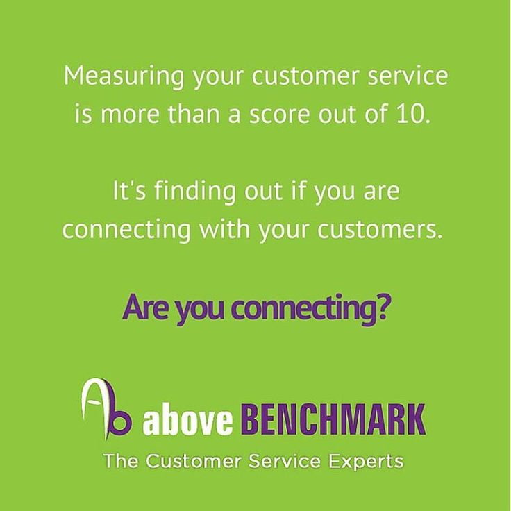 Famous Business Quotes Customer Service: 44 Best Customer Service Quotes Images On Pinterest