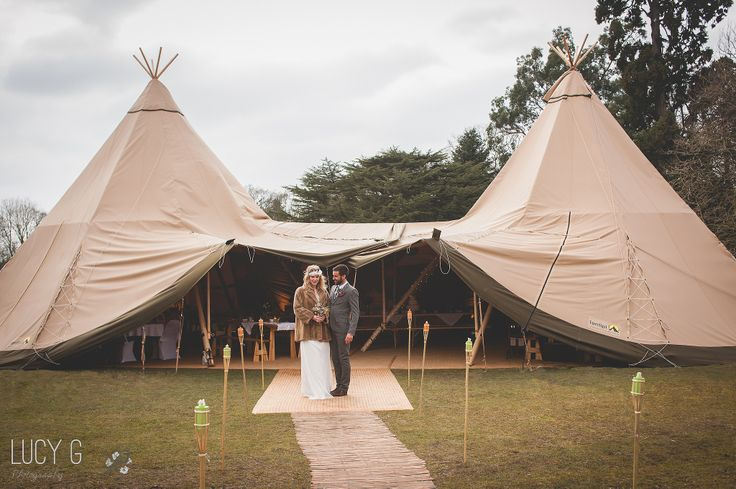 Tipi's: All About Me Marquees and Events China and Styling: Pretty Little Trio Flowers: Living Colour Floral Design Cakes: Cakes By Beth Stationary: Hattie Boo Designs Lanterns: The Hanging Lantern Company Dresses: Erica Stacy Accessories: Silver Sixpence In Her Shoe Make Up: Phillippa Cragg Hair: Jordanna Vyse Location: Reaseheath College Female Model: Alex Outhwaite Male Model: Thomas Coxon