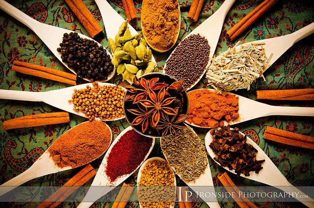 ayurvedic spices - Szukaj w Google