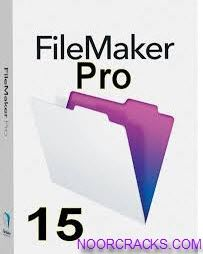 Filemaker Pro 15 Crack Patch And Serial Keygen Free Download Filemaker Pro 15 Crack Patch And Serial Keygen Free Download Filemaker Pro 15 Crack is a cross-stage social database application from Fi…
