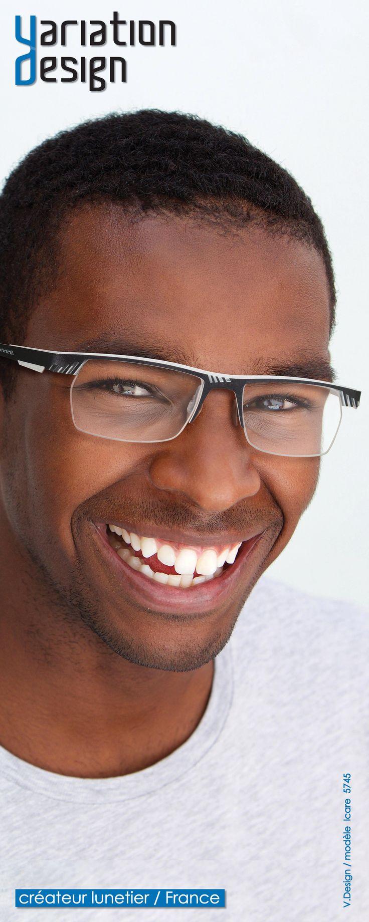 16 besten V.Design Men Eyewear Bilder auf Pinterest | Brillen ...