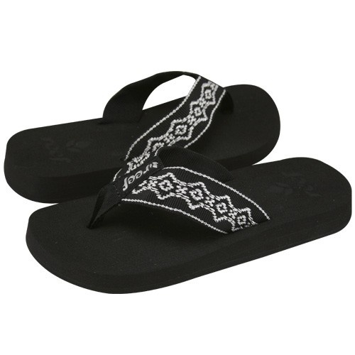 sandals summer flip s marvelous photo for comforter of x walking comfort images flops cutest most comfortable