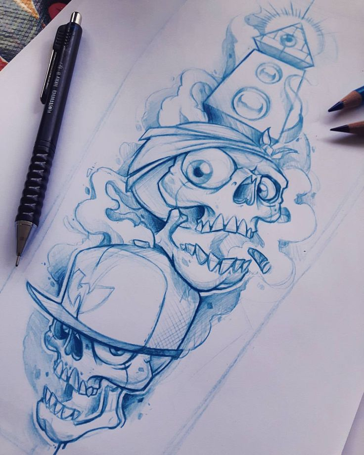 Next tattoo project #ozer #ozertattoo #ironink #ironinktattoo #loveletters…