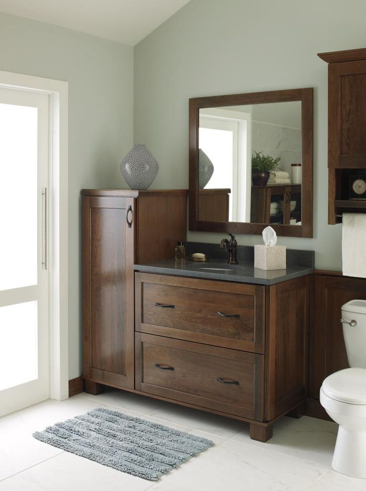 17 Best Images About Bathroom Organization On Pinterest