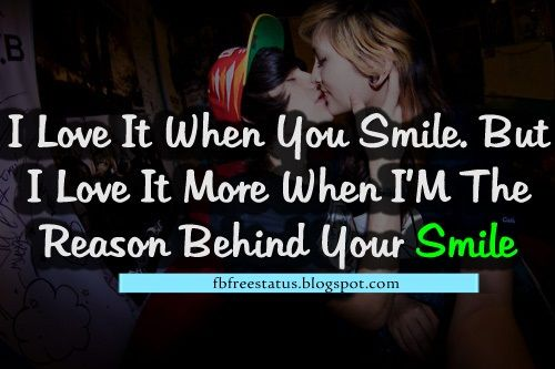 Cute Smile Quotes, Smile Quotes Sayings, Famous Smile Quotes,