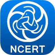 #EducationNews NCERT to provide books to the students