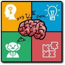 Download Logic Games - Free Puzzles  Apk  V6.0 #Logic Games - Free Puzzles  Apk  V6.0 #Puzzle #Smart Mobile Development