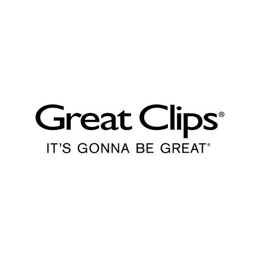 great clips coupons coupon codes 2016 groupon great clips