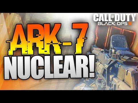 "http://callofdutyforever.com/call-of-duty-gameplay/black-ops-3-ark-7-nuclear-gameplay-intense-nuclear-w-ark-7-cod-bo3-nuclear-gameplay/ - Black Ops 3 - ""ARK-7"" NUCLEAR GAMEPLAY - INTENSE NUCLEAR w/ ARK-7! (COD BO3 Nuclear Gameplay)  Black Ops 3 – ""ARK-7"" NUCLEAR GAMEPLAY – INTENSE NUCLEAR w/ ARK-7! (COD BO3 Nuclear Gameplay) ►Gameplay by: http://www.youtube.com/ImmortalResistance ►Commentator: http://www.youtube.com/ImmortalResistance Use Code &#8"
