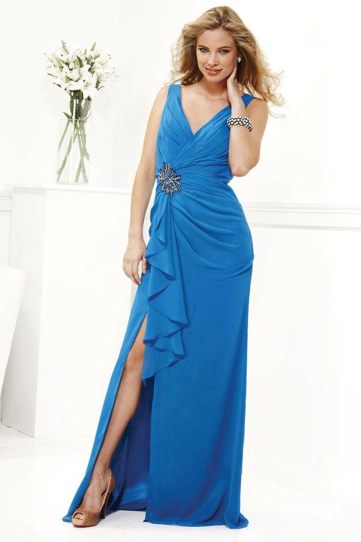 657 best Fashion dream dress bei de.landybridal.co images on ...