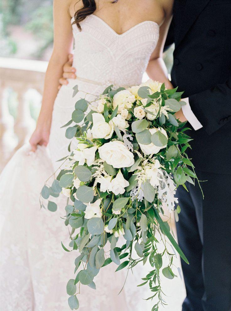 14591 besten Wedding Bouquets Bilder auf Pinterest ...