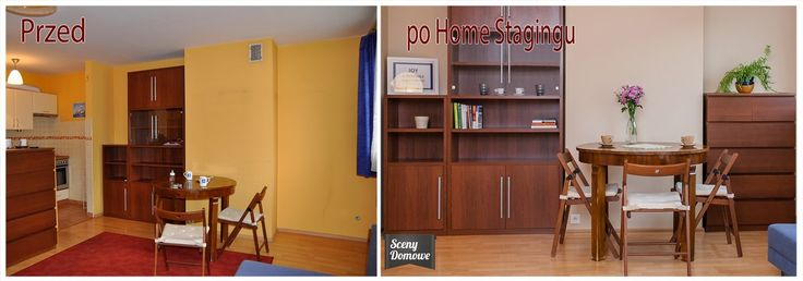 "#home staging ""before and after"""