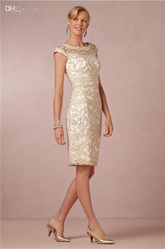 Mejores 281 imágenes de Wedding Dresses en Pinterest | Vestidos de ...