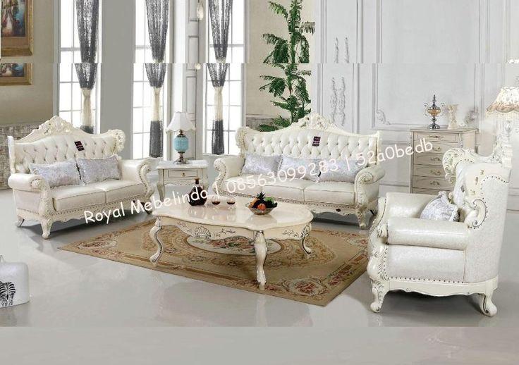Set Kursi Tamu Ukir Mewah Duco, kursi tamu mewah, kursi tamu ukir mewah, kursi ukir mewah jepara, sofa mewah, sofa mewah jepara, sofa tamu ukir mewah, sofa ukir mewah
