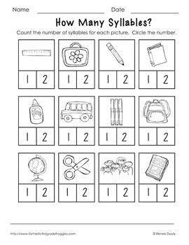 7 best school images on Pinterest   Dr seuss coloring pages, Black ...