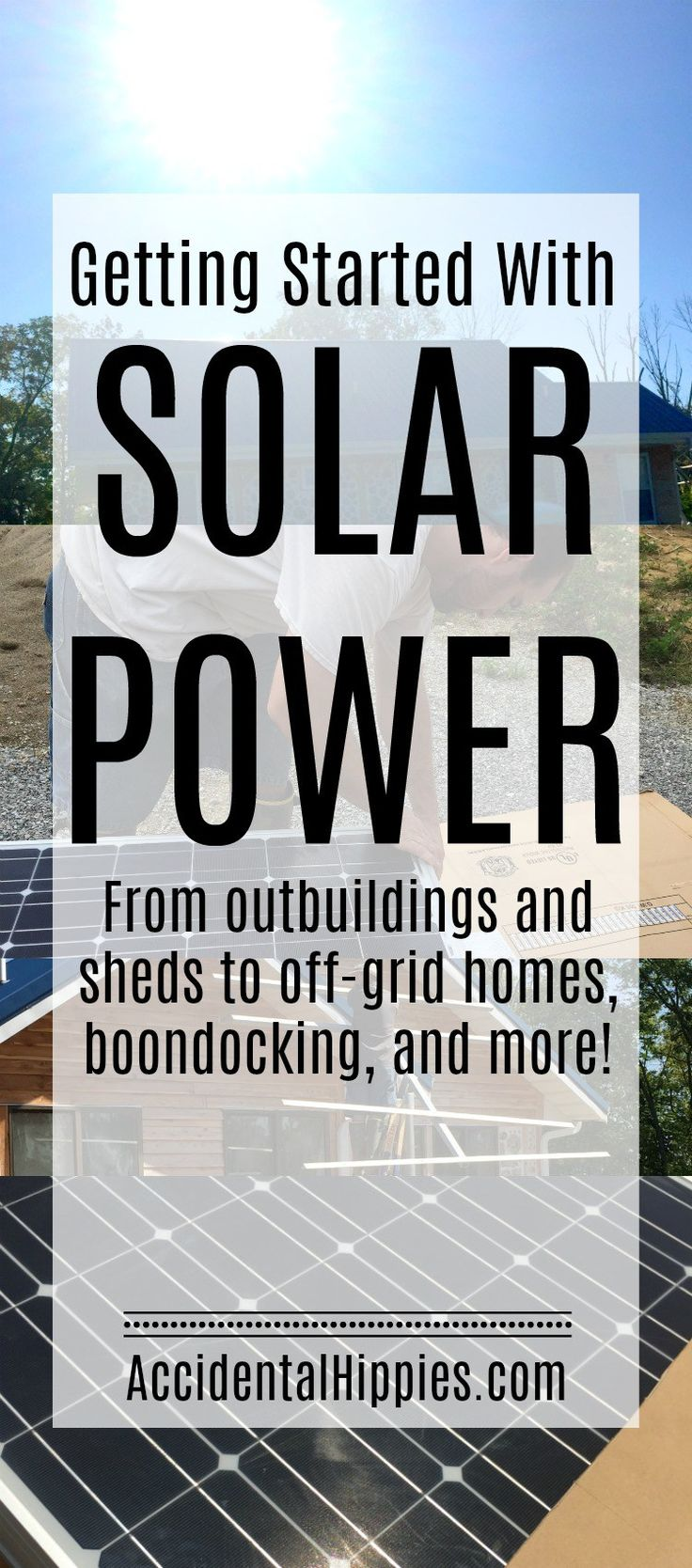 75052 Best Self Sufficiency Images On Pinterest