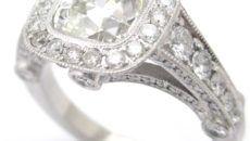 wedding rings for women tiffany