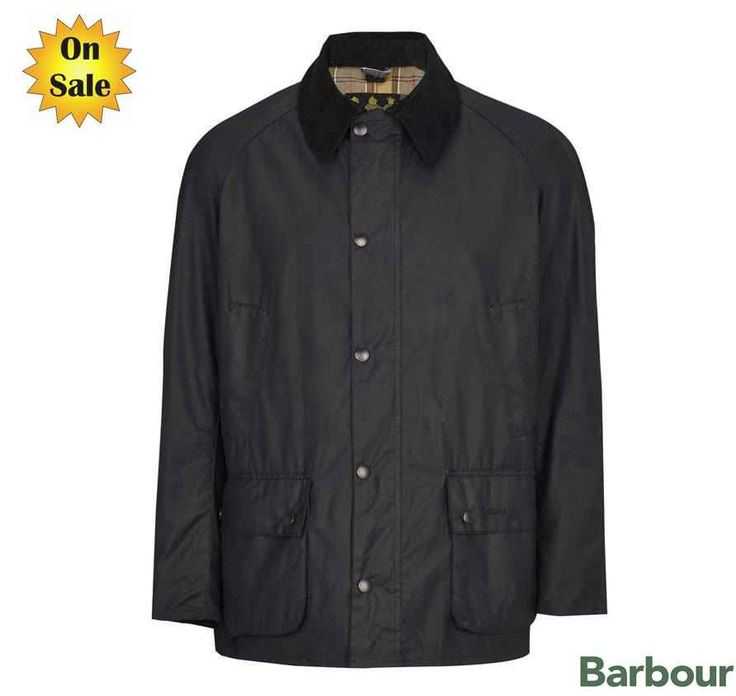 Barbour International,Barbour Jackets Clearance on sale 65% off - Buy Barbour Jacket London factory outlet online, no tax and free shipping! the newest pattern of parka in Barbour Outlet Online factory,  good quality
