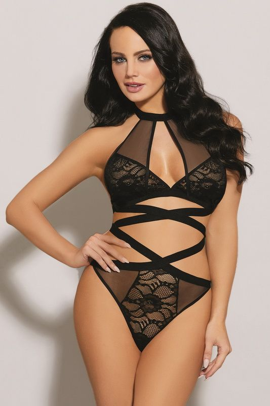 7c129bc983a Lingerie store with the biggest selection of lingerie online. Buy bras