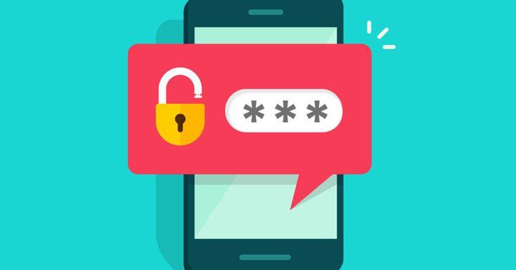 Nachricht:  http://ift.tt/2CUcmD5 Dashlane will Passwörter abschaffen