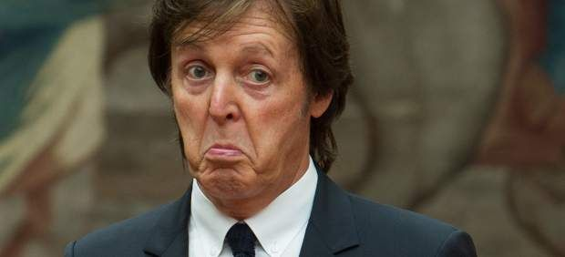 Paul McCartney formará parte del reparto de 'Piratas del Caribe 5' http://noticiasadiario.com/paul-mccartney-formara-parte-del-reparto-de-piratas-del-caribe-5/