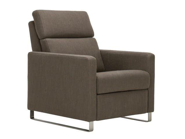 Bobs+Furniture+Recliner+Chair