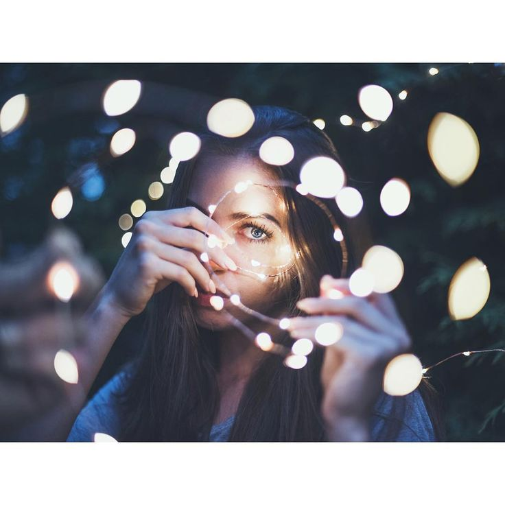 25 best images about Fairy Lights on Pinterest