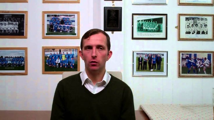 Winsford United 2 - 1 AFC Liverpool - 09 Nov 2015 - 19:45