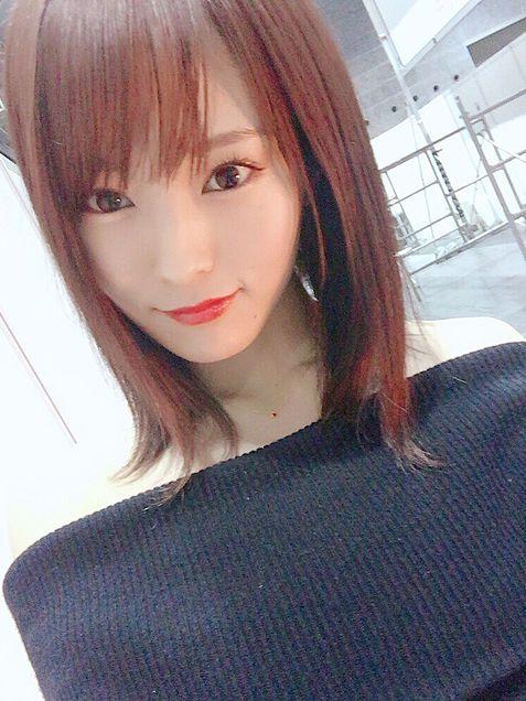 山本彩 NMB48の画像 プリ画像