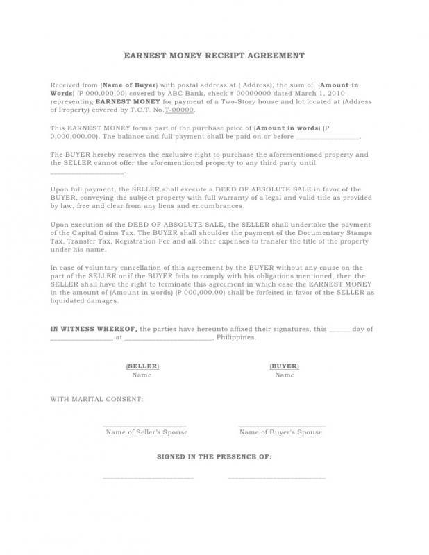 Service Cancellation Letter Lettering Letter Templates Formal Business Letter