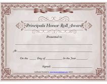 b honor roll certificate template - 15 best certificateboarders images on pinterest tags