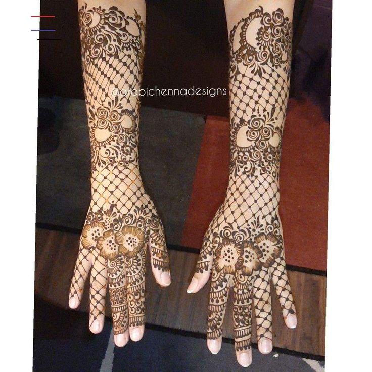 Henna artist for brides in Dubai 0522531900 hennapen in