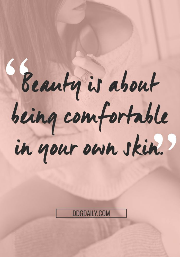 Define Natural Beauty 95