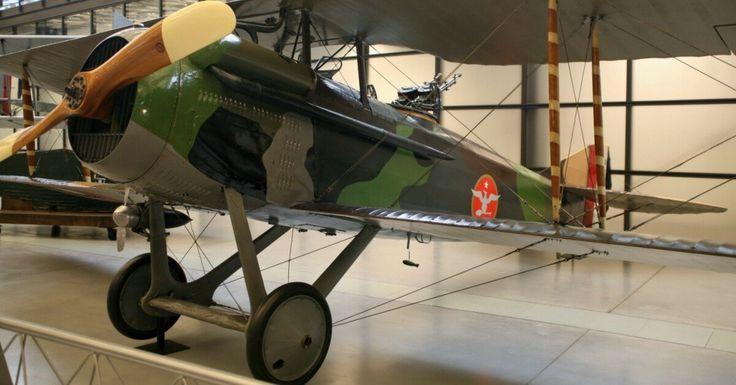 https://www.warhistoryonline.com/world-war-i/billy-mitchell-father-united-states-air-force-m.html