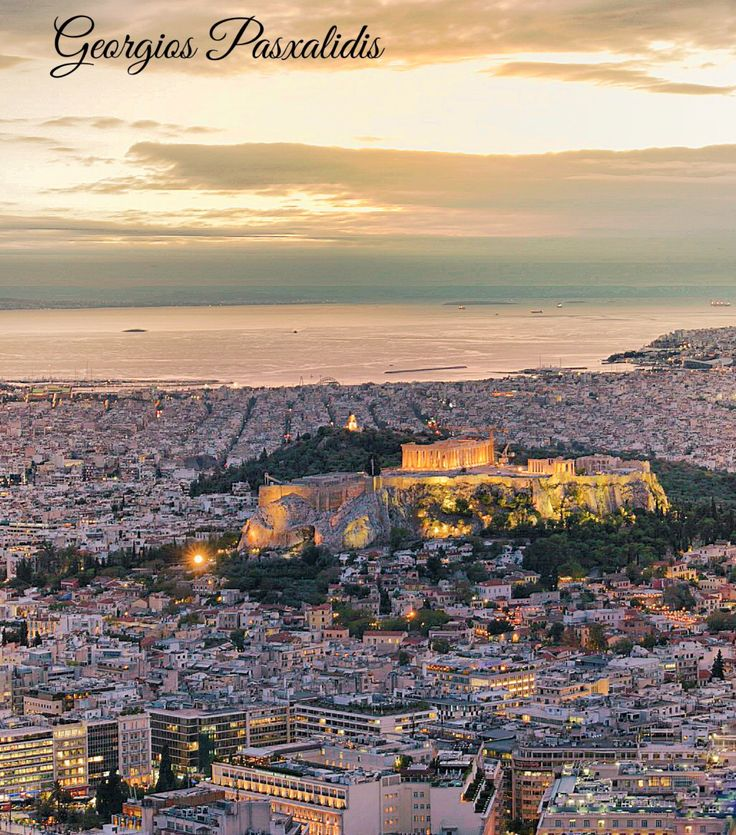 ATHENS-GREECE.....