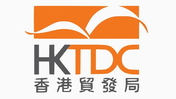 El HKTDC celebra su 50º aniversario