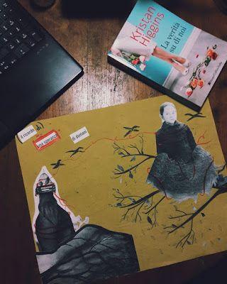 Ariadne's Diary: Esperienze di vita universitaria (e non): primo giorno di corso e chiacchiere
