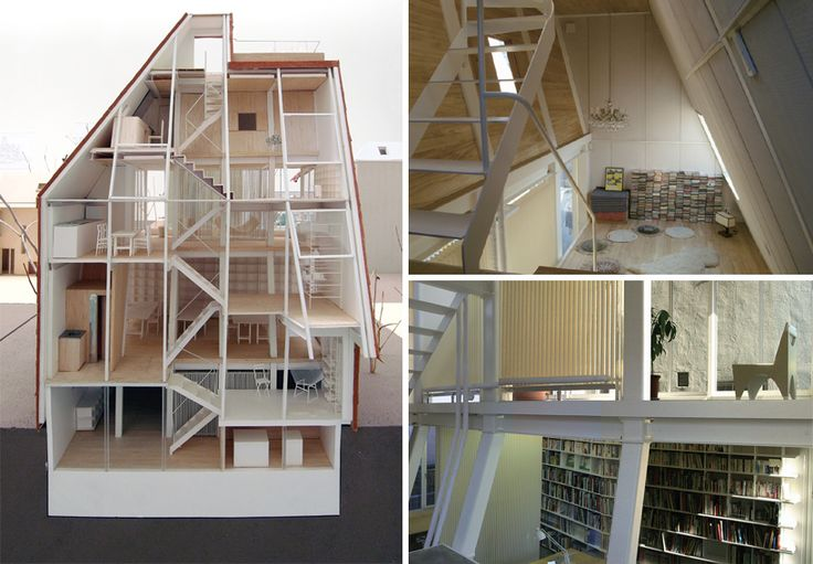 atelier bow wow at venice architecture biennale 2010