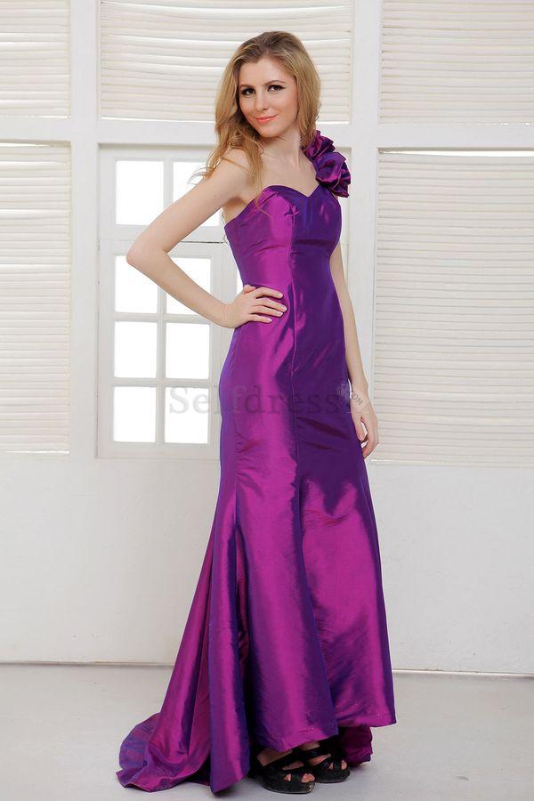 Mejores 289 imágenes de prom dresses en Pinterest | Vestidos de ...