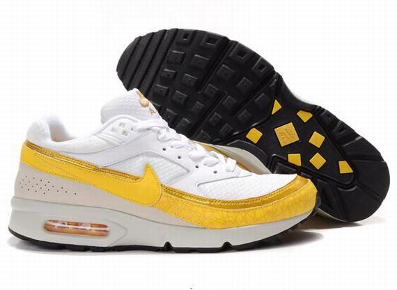 half off f82ca 2e9fb Nike Air Classic BW Homme,le air max,chaussure nike shox homme - http
