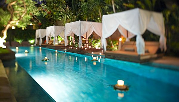 Elysian Boutique Villa, Bali: Boutique Hotels, Favorite Places, Bali Guidebook, Bali Design, Elysian Boutique Villas Bali, Bali Holiday, Elysian Bali, Design Hotels