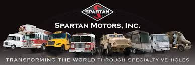 #SpartanCars. If you would like one built for you visit us here http://spartanautomotives.com/